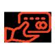 Kapıda-Ödeme-ikonu
