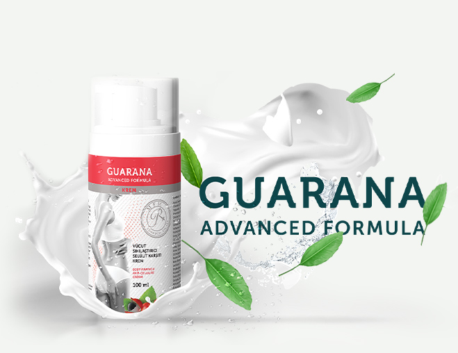 guarana3