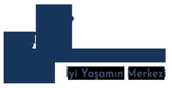 Merkezden-al-logo-iyi-yasam-merkezi-transparan-250×128
